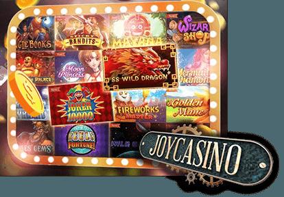Слот в казино онлайн официальное зеркало вход